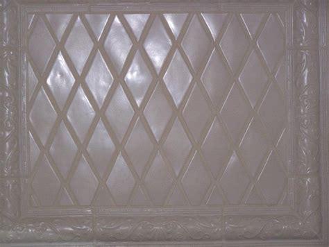 41 best tile floor ideas wall tile images on pinterest