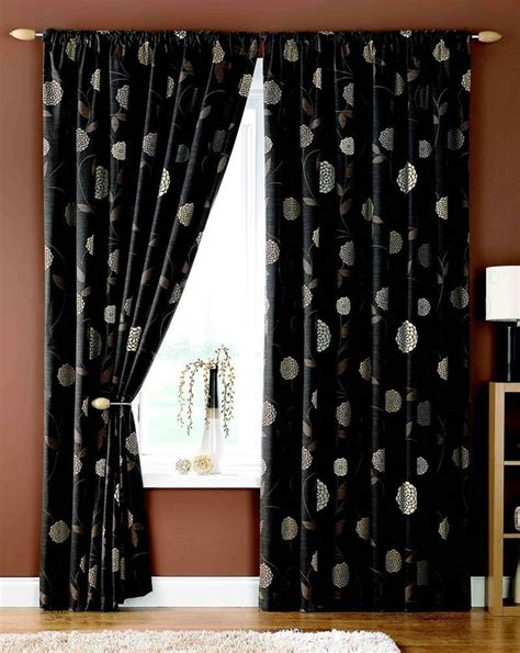 shower curtains 210cm drop ready made curtain designs