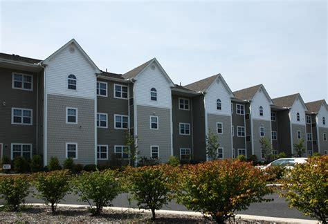 senior housing new windsor senior housing affordable housing for rent