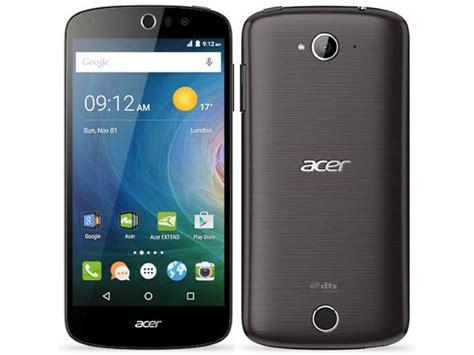 Battery Power Rakkipanda Acer Liquid Z2 acer liquid z530 user reviews and ratings