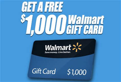 1000 Walmart Gift Card Giveaway - 2016 february april walmart giveaway win 1 000 or 100 gift cards sun sweeps