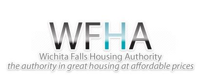 Housing Authorities In Wichita Falls Rental Assistance