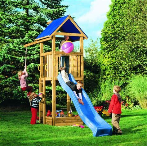Kinderspielturm Garten by Was Ist Ein Spielturm Winnetoo Spielturm