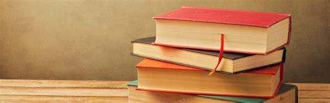 Buku Pedoman Perbaikkan Mobil Toyota Yaris Buku Pemeliharaan Mobil Prospek Bisnis Toko Buku Di Masa Depan