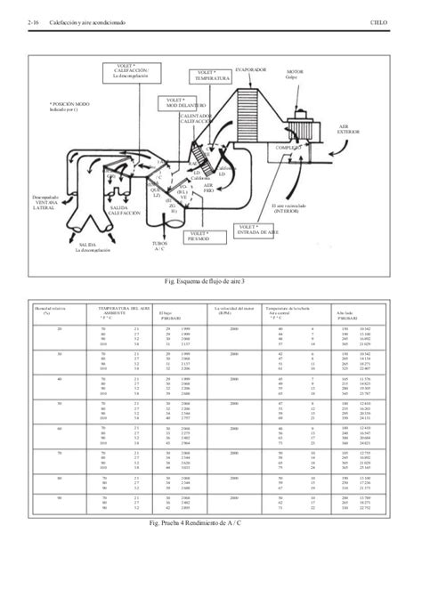 daewoo cielo wiring diagram wiring diagram with