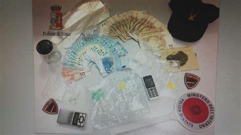 questura di fermo ufficio passaporti polizia di stato questure sul web