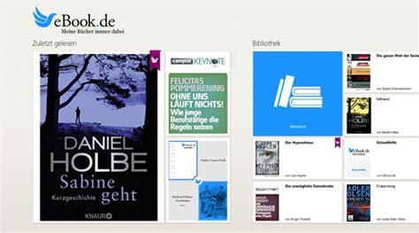 epub format auf tablet lesen digitales lesen apps zum welttag des buches blog