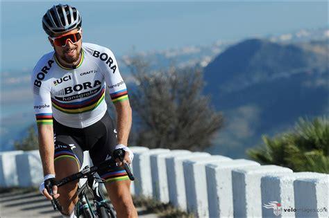 Tour Down Under Peter Sagan Quot Ne Pense Pas 224 La Victoire Quot