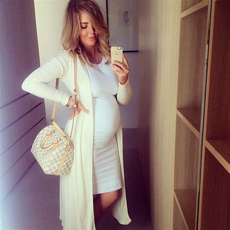 Get Ritchies Maternity Style 1 Not Just For The Mums To Be 25 best ideas about winter maternity on