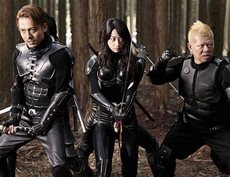 film o ninja fee s list nyaff japan cuts 2010 quot alien vs ninja