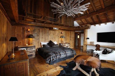 Chalet De Luxe Alpes 4425 by Location Villa De Luxe Apartement Chalet De Luxe Vente