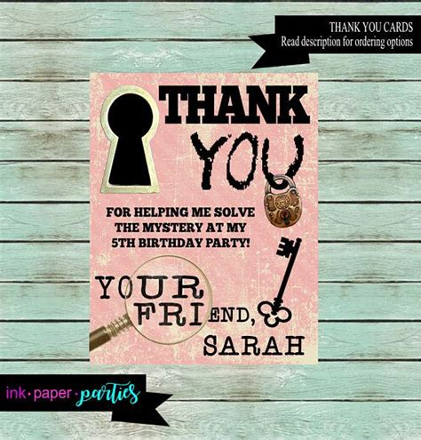 printable birthday cards for roommate 59 best kids birthday thank you note cards images on