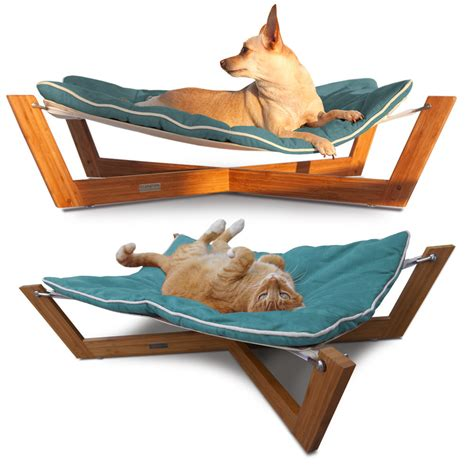 Pet Hammock Pet Hammock New Chill Out Space For Your Cats And Dogs