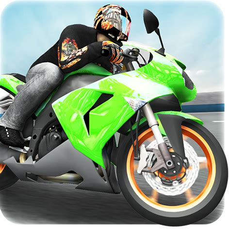 moto race apk android moto racing multiplayer v1 5 5 mod apk money