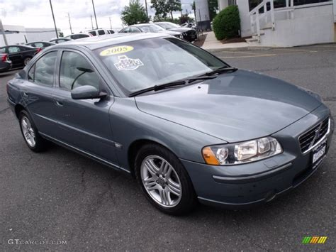 2005 volvo s60 awd 2005 volvo s60 awd pictures information and specs
