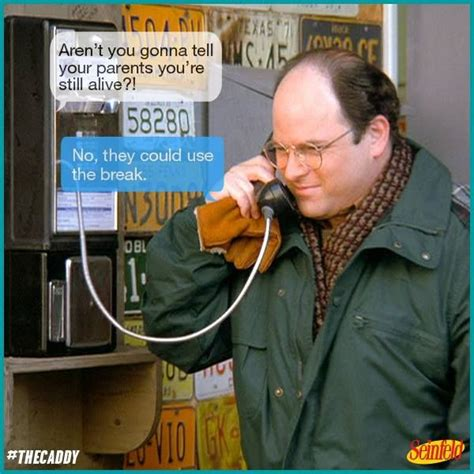 Message To Eli No Seinfeld For You by 58 Best Seinfeld Images On Jerry Seinfeld