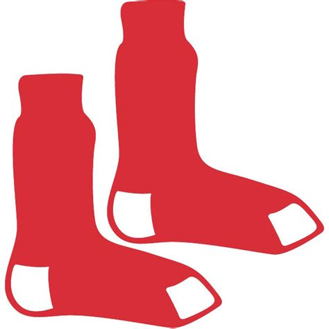 socks vector socks vector graphics at vectorportal