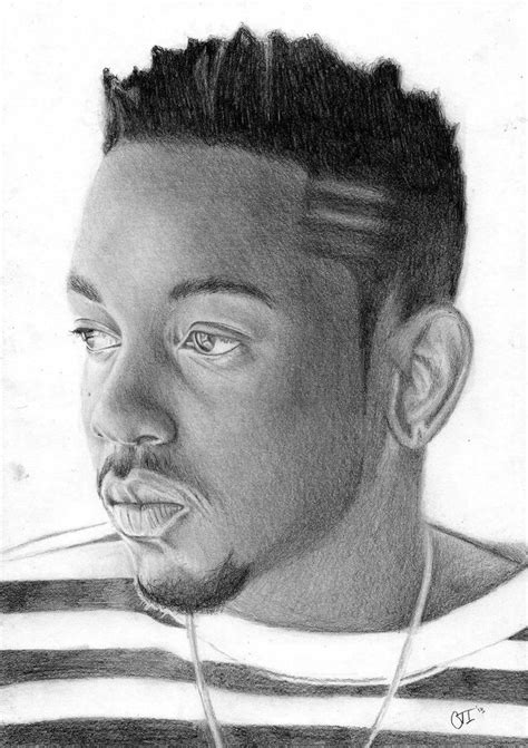 J Cole Drawing Easy by 21 Best Images About Rap On White Pencil