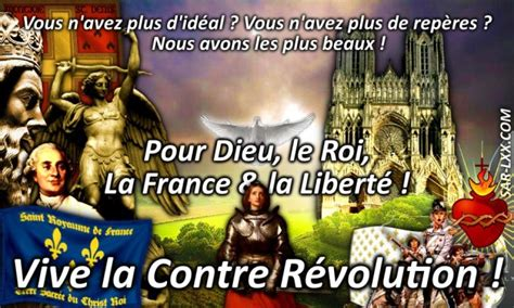 1333794924 la conjuration antichretienne vol contre r 233 volution le collectif catholique antilib 233 ral