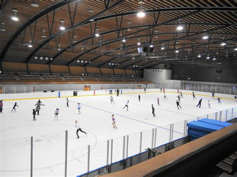how to make an ice skating rink in your backyard file kose sports park ice arena indoor skating rink jpg