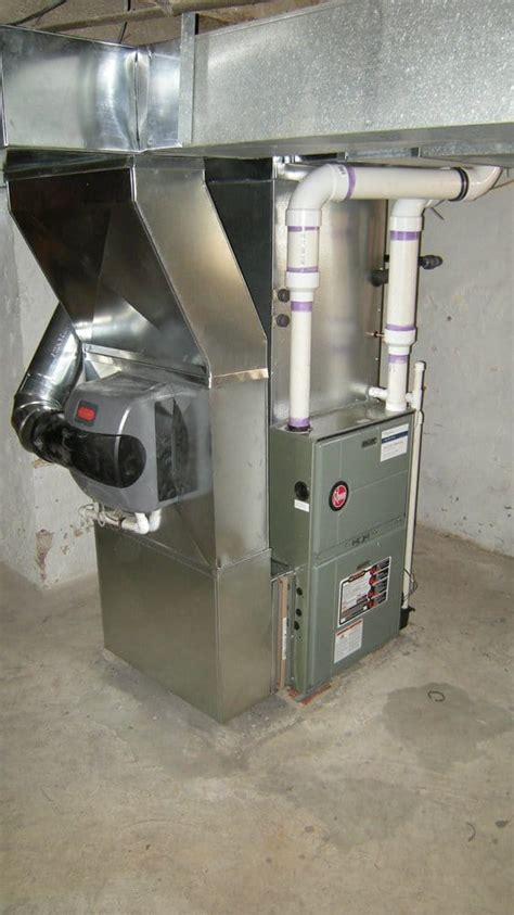 comfort aire furnace reviews vaughan heating and air conditioning installation new