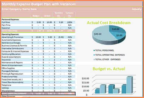 4 Project Expense Tracking Spreadsheet Excel Spreadsheets Group Project Expense Tracking Template