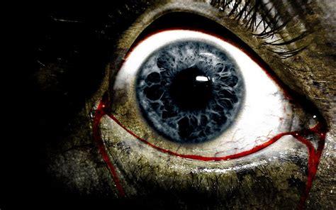 Ac Ma tuyển tập h 236 nh nền 3d kinh dị những con mắt ma quỷ tải