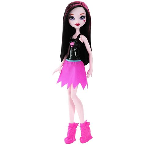 lottie doll walmart s new high reboot budget dolls