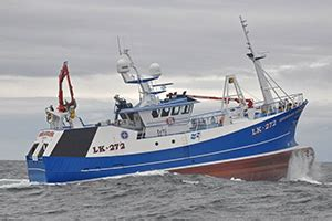 fishing vessel safety equipment ocean safety ltd ocean safety ready to advise on new msn
