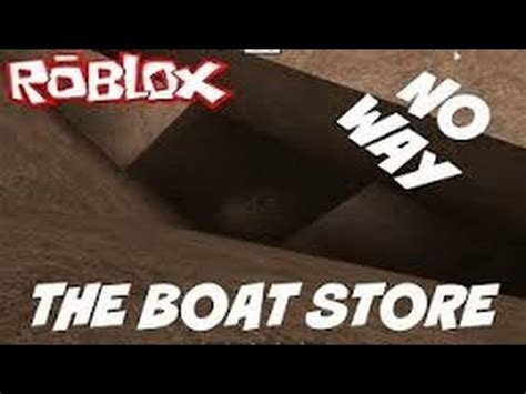 boat shop youtube the boat shop youtube
