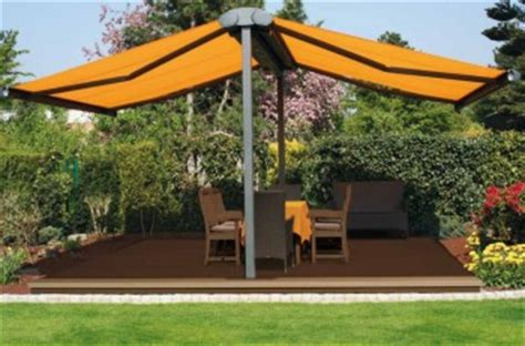 butterfly awnings markilux patio awnings from samson awnings terrace cover