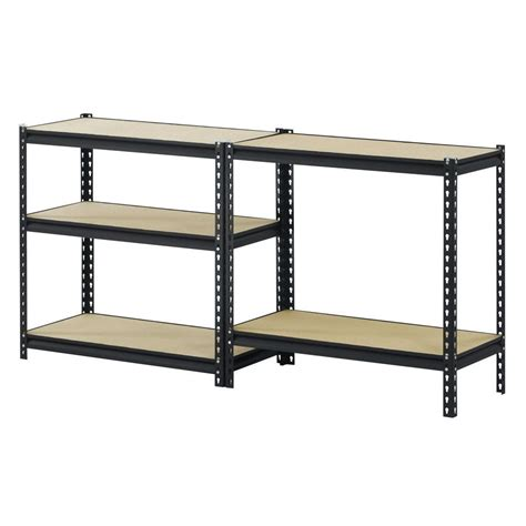tech wire shelving 95 shelf tech systems wire shelving top 5 types of wire shelving modern and functional