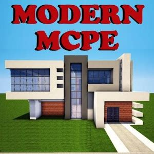 tutorial carding hotel download modern houses for minecraft for pc