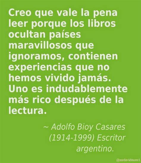 libro la langue des mdias 149 mejores im 225 genes sobre frases y citas de libros lecturas y bibliotecas en