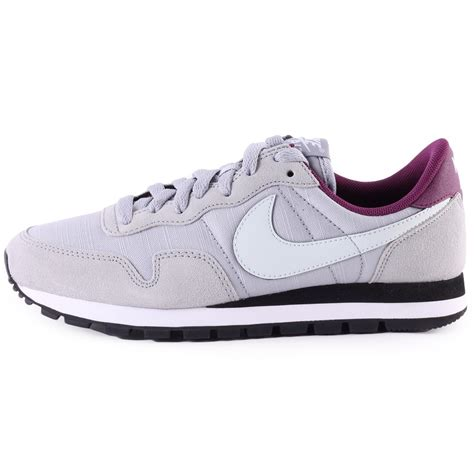 order shoes order nike air pegasus 83 womens shoes official store uk 2070
