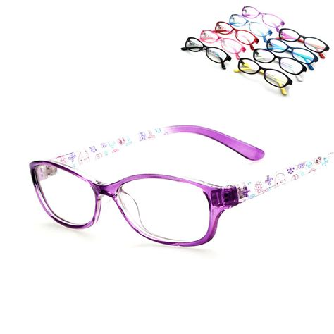 glasses frame fashion picture more detailed picture