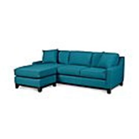 keegan sofa keegan fabric sectional sofa living room furniture