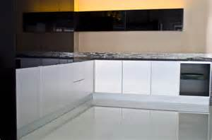 aluminum kitchen cabinet aluminum kitchen cabinets modern miami by aluniq