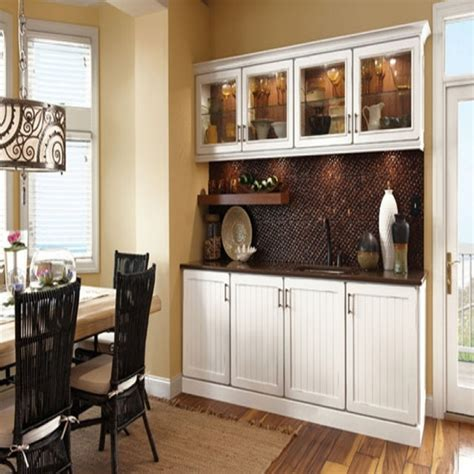 Wall To Wall Dining Room Cabinets Wall To Walk Storage Cabinets Small Dining Room Cabinets