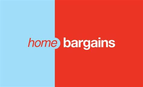 home bargains the galleries shopping centre wigan