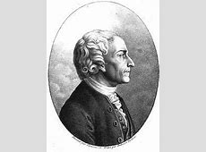 Abraham Trembley – Wikipedia K 1710