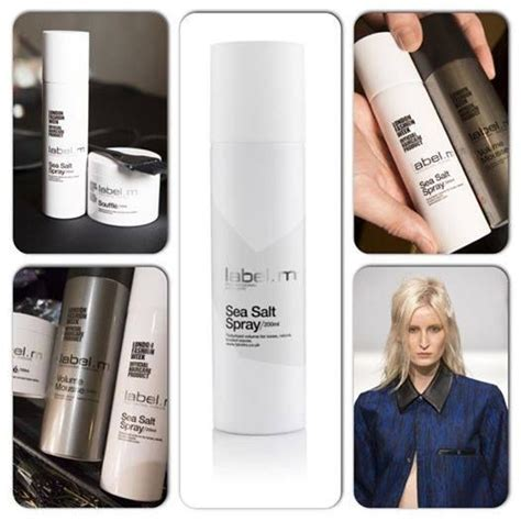 Label M Hair Dryer Diffuser 212 best labelm images on label hair stylists