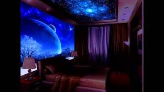 glow in the bedroom design ideas inspiration