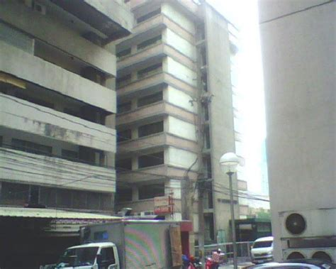charter house apartments charter house apartments makati