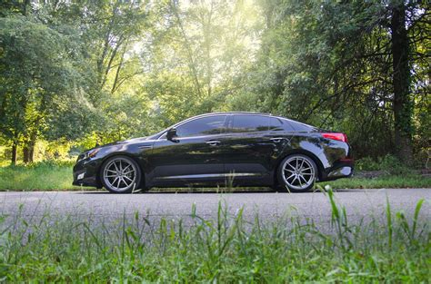 kia tire kia optima wheel and tire packages