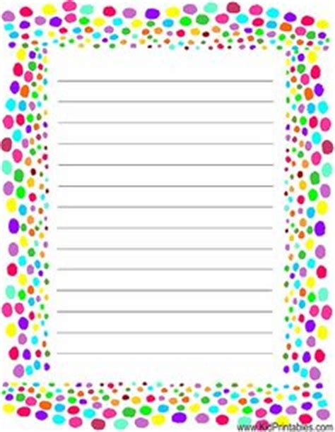 printable minecraft writing paper printable apple stationery and writing paper free pdf
