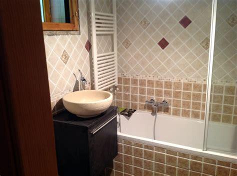 arredo bagno stile antico foto bagno stile antico moderno de r d m srl 112293