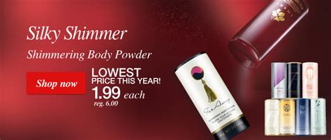Viva Shimmering Powder welcome to avon the official site of avon products inc