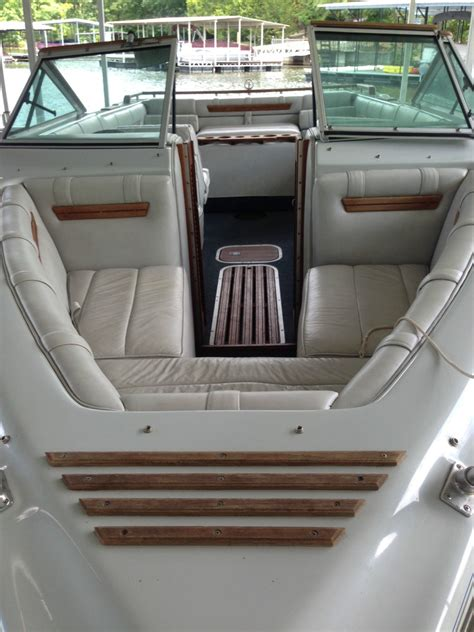 runabout boats for sale near me celebrity runabout 1986 for sale for 1 999 boats from