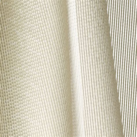 sheer fabric for curtains washable sheer fabric fabric for curtains lumis by dedar